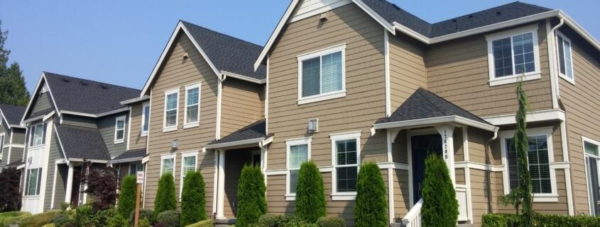 Home Insurance Aliso Viejo, CA