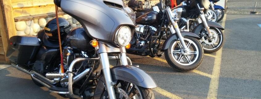 Motorcycle Insurance Agent Aliso Viejo, CA
