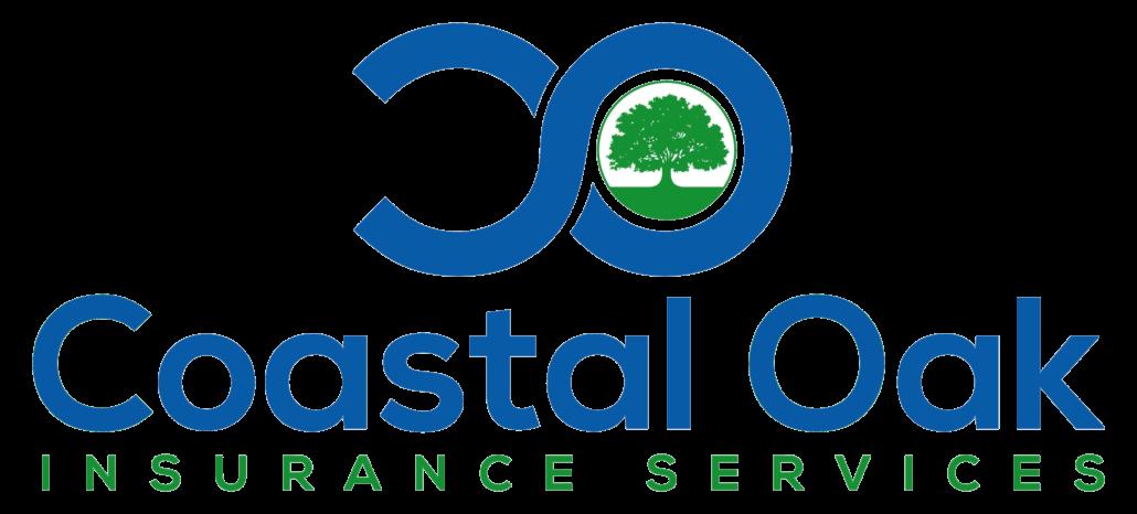Coastal Oak Insurance