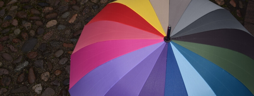 Personal Umbrella Insurance Quote Aliso Viejo