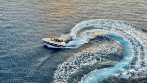 Boat Insurance Agent Aliso Viejo, CA