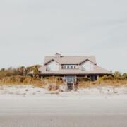 Vacation Home Insurance in Aliso Viejo, California