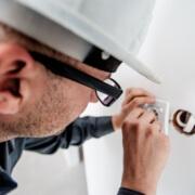 Coastal Oak Insurance Blog-Subcontractors