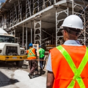 Coastal Oak Insurance - General Liability Insurance for Construction