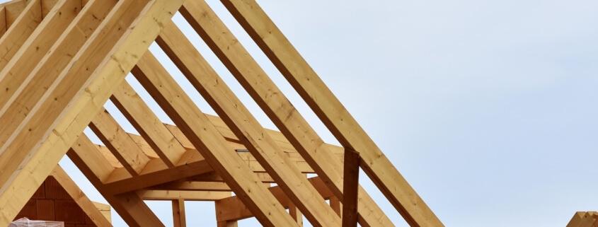 Framing contractor insurance California