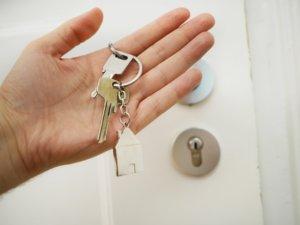 Four tips for landlords in Aliso Viejo, CA