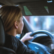 Buying Car Insurance for Your Teen in Aliso Viejo, California